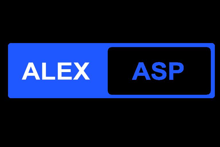 Alexonasp