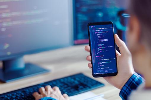 Avez-vous déjà entendu parler du codage ou de la programmation?