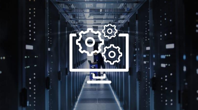 L'infogérance : un avantage inhérent à l'hébergement en serveur dédié